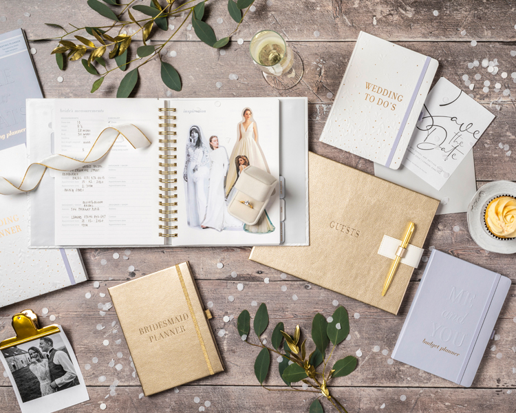 Valentine's gift ideas for a bride to be. Valentine's gift ideas for a bridesmaid.