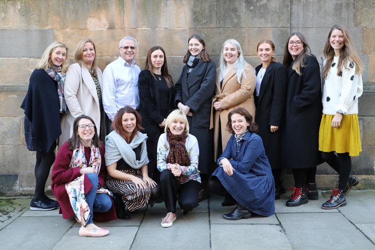 International Women's Day 2021: Women Who Inspire Us Image