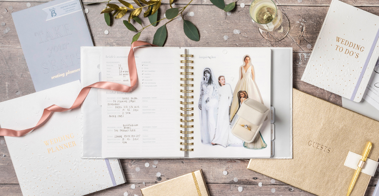 Bride to Be Image