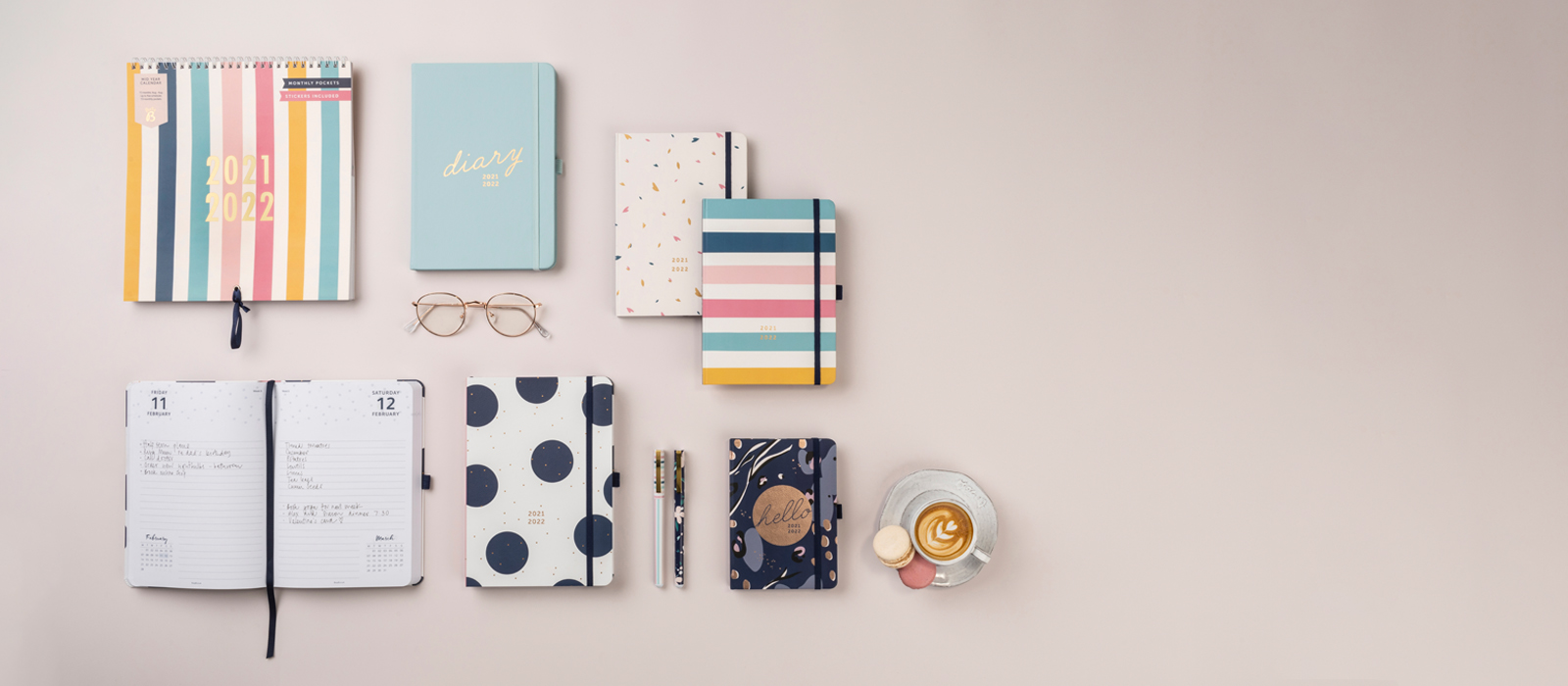 Mid Year Must-Haves Fallback Image