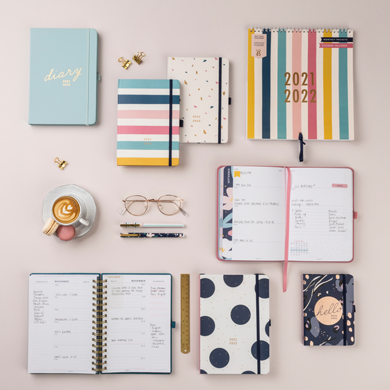 Mid Year Must-Haves Mobile Image