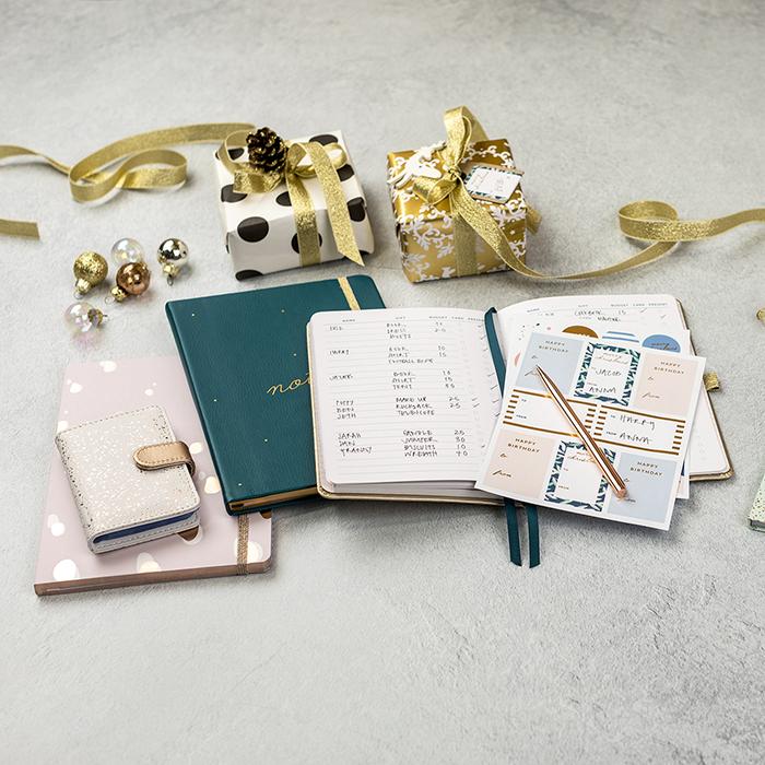 Christmas Gift Shop Mobile Image