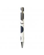 Ballpoint Pen Spot