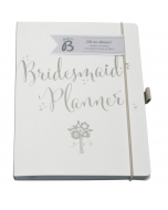 Bridesmaid Planner
