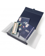 The Essential Gift Box