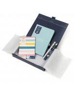 The Busy Life Gift Box