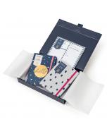 The Desk Essentials Gift Box