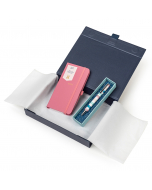 The On The Go Gift Box