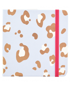 Password Book (Leopard)