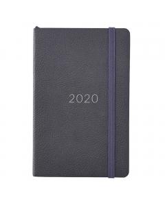 Pocket Diary 2020 - Classic