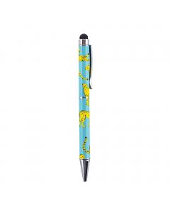 Stylus Pen - Vibrant Vibes