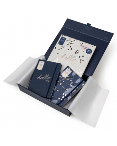 The Busy Family Gift Box