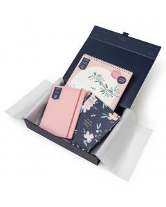 The Organiser Gift Box
