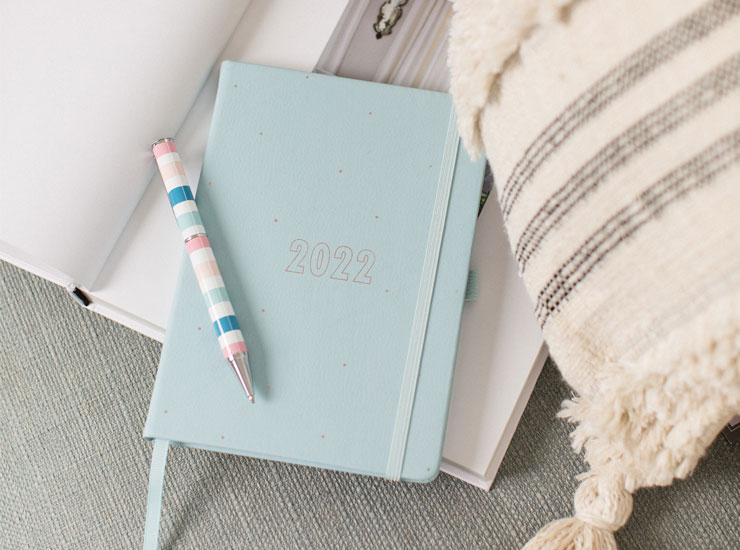 Busy Life Diaries Fallback Image