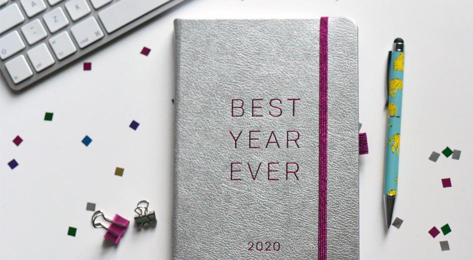 Goals Diaries Fallback Image
