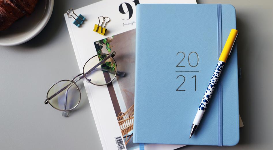 Perfect Planner Diaries Fallback Image